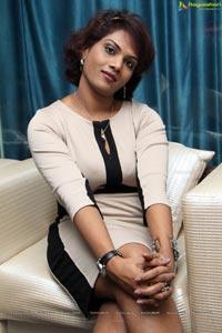 Anu Varma