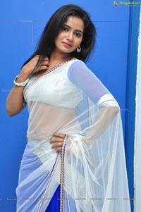 Anusha