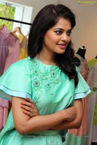 Bindu Madhavi