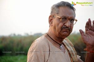 Gollapudi Maruti Rao