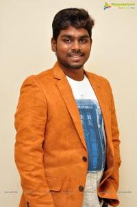 Ashok Kaaki