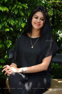 Kamna Jethmalani