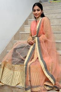 Punarnavi Bhupalam